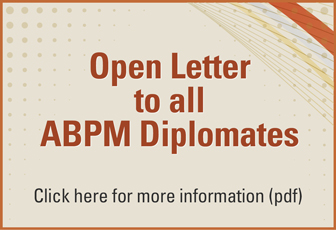 abpm-openletter